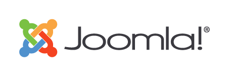 Joomla websites abused as open proxy for Denial-of-Service attacks