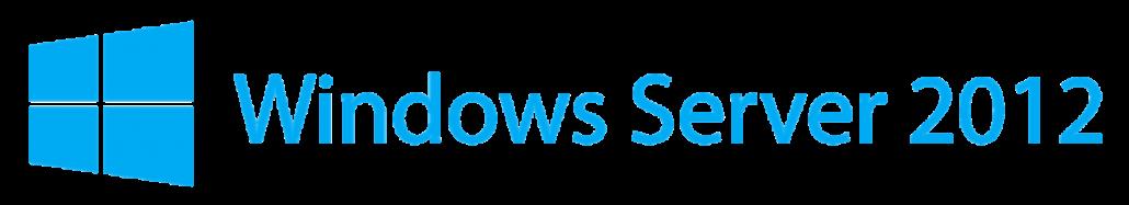 Windows Server logo by Freddy2001
