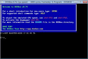DOSBox_play_old_games_01