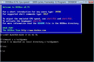 DOSBox_play_old_games_02