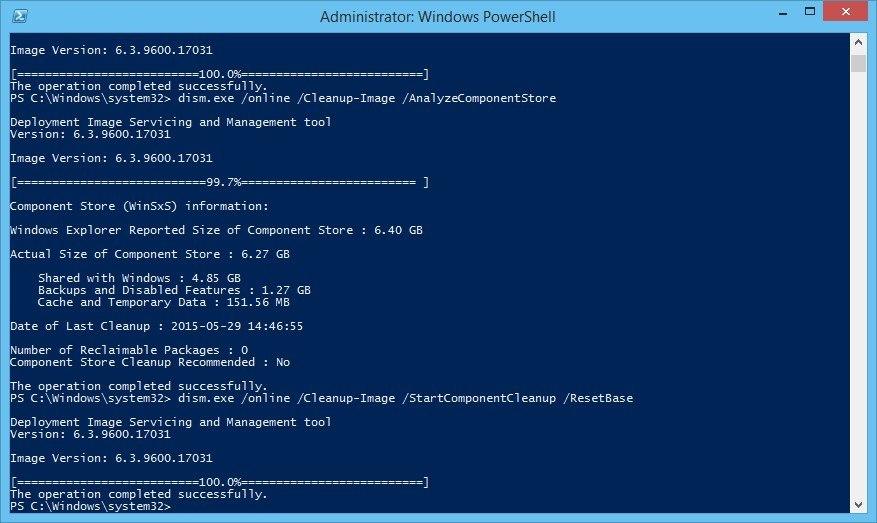 версия c для windows 7