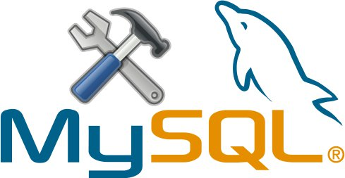MySQL fix. Image via Flickr by Luis M. Gallardo D