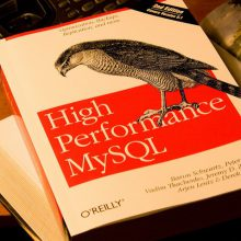 How to flush MySQL query cache from time to time