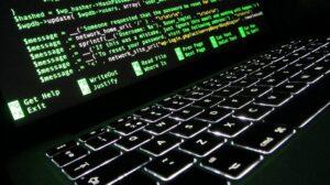 source code WordPress security plugin