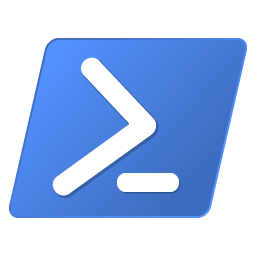 PowerShell: find all files owned by a particular user
