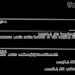 Basic Authentication module for Windows Server IIS